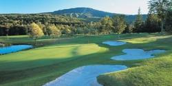 Stratton Mountain Resort Golf Club