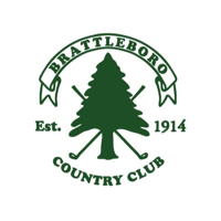 Brattleboro Country Club
