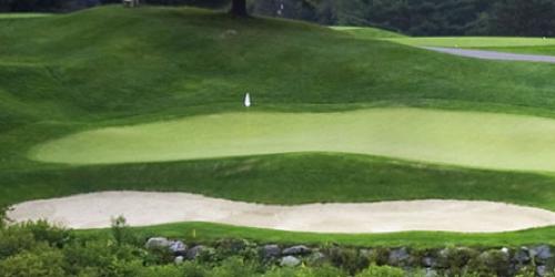Green Mountain National Golf Course