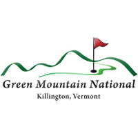 Green Mountain National Golf Course Vermont golf packages