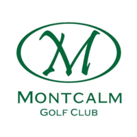 Montcalm Golf Club
