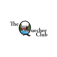 The Quechee Club Vermont golf packages