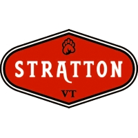 Stratton Mountain Resort Golf Club