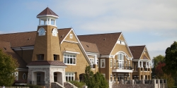 Arrowhead GC in Wheaton to Celebrate 10 Year Anniversary May 25th-June 1st
